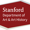 Stanford University Department of Art & Art History thumb