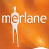 merlane
