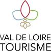 Agence Val de Loire Tourisme