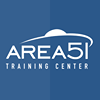 Area51 Training Center