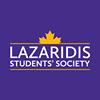 Lazaridis Students' Society