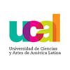 UCAL | Universidad de Ciencias y Artes de América Latina