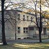 Poleski Ośrodek Sztuki