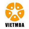 VietMBA