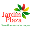 Jardín Plaza - Página Oficial