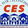 Coalition for Economic Survival