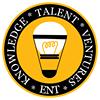 VCU Entrepreneurship