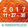 ShanghaiTex thumb