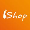 iShop Perú thumb