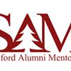Stanford Alumni Mentoring
