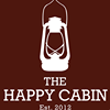 The Happy Cabin