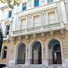 HDA Var - Centre d'art du Var