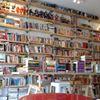 Mali mali coffee and book cafe
