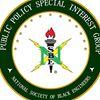 NSBE Public Policy SIG