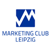 Marketing Club Leipzig e. V.