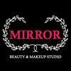 Mirror Beauty & Makeup Studio