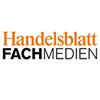 Handelsblatt Fachmedien