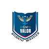 GW Military and Veteran Services