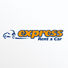Express Car Rental