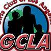 GCLA (Girls Club Of Los Angeles)