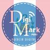 Digimark Perú