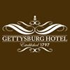 The Gettysburg Hotel, Est. 1797