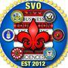Student Veterans Organization of UL Lafayette