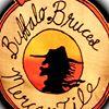 Buffalo Bruce's Mercantile