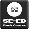 SE-ED Book Center
