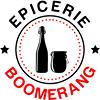 Epicerie Boomerang - vrac, local, bio -