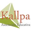 AE Kallpa