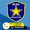 Duke Seguridad LTDA