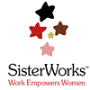 Sisterworks Inc