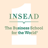 INSEAD Executive Education