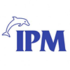 IPM - Instituto Peruano de Marketing