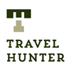 Travel Hunter