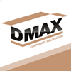 D-MAX Déménagement Premium