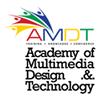 AMDT - Academy of Multimedia Design & Technology