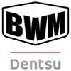 BWM Dentsu