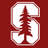 Management Science and Engineering - Stanford University