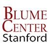 John A. Blume Earthquake Engineering Center