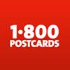 1800 Postcards