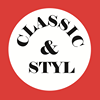 Classic And Styl