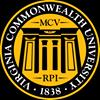 VCU University Counseling Services