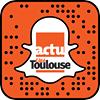 Actu Toulouse