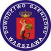 Dowództwo Garnizonu Warszawa/ Command of Warsaw Garrison