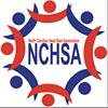 North Carolina Head Start Association