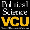 VCU Political Science