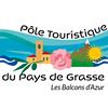 Pôle Touristique du Pays de Grasse