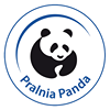 Pralnie Panda